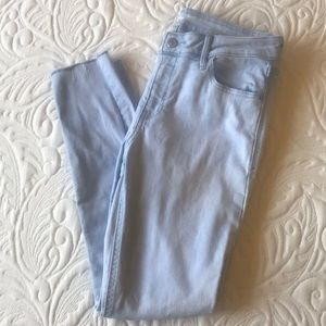 Old Navy Ankle Skinny Jeggings